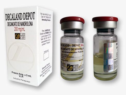 stanozoland depot stanozolol 50mg ml efeitos